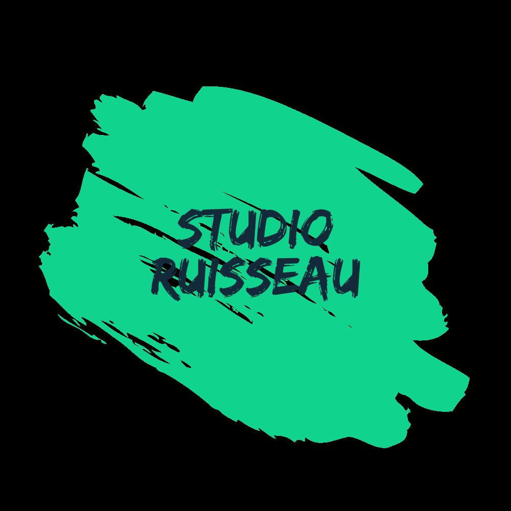 Studio Ruisseau